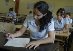 Foto tomada de www.acn.cu